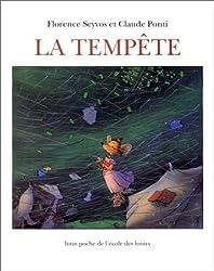 La Tempete (French Edition)