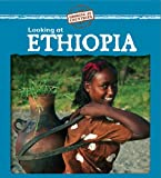 Looking at Ethiopia, Kathleen Pohl, 0836890620