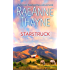 Starstruck (The Cowboys of Cold Creek)