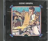 Irene Daye: Gene Krupa { Time Life CD }