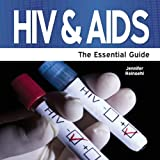 HIV and AIDS, Jennifer Reinoehl, 1861443080