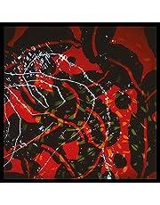 Nerve Net (2LP Vinyl)