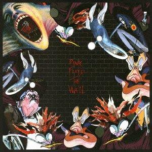 ピンク・フロイド(Pink Floyd)『ザ・ウォール コレクターズボックス』