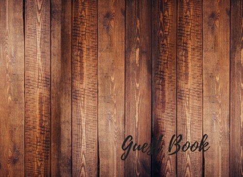 Wedding Address Book - 6