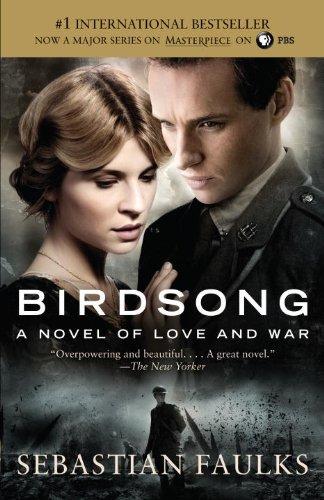 Birdsong (Movie Tie-in Edition) (Vintage International)
