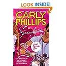 Serendipity (Serendipity series Book 1)