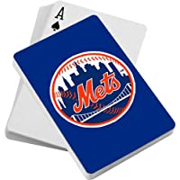 fan products of Pro Specialties Group MLB Playing Cards