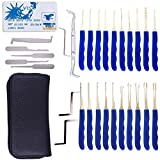 Durable Multitools Stainless Steel Fun Practical Office Tools Set Needle Nose Pliers Kit