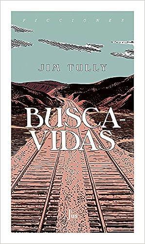 EL BUSCAVIDAS LIBRO PDF