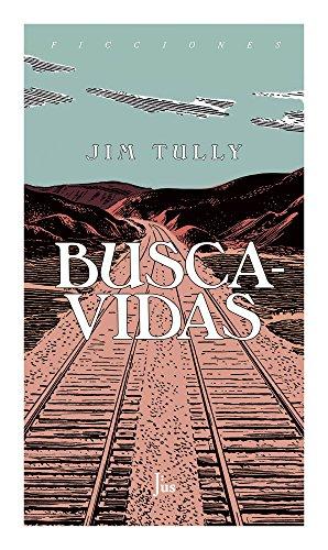 Buscavidas (Spanish Edition) by Malpaso Editorial
