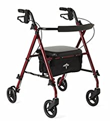 Freedom Mobility Lightweight