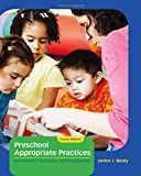 Preschool Appropriate Practices 4th Edition