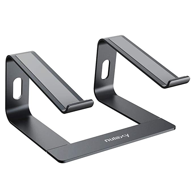 NULAXY Laptop Stand image 2