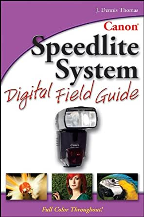 Canon Eos 6d Digital Field Guide PDF - seditionbooks.org