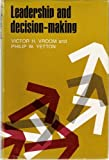 Leadership and Decision-Making 9780822932666