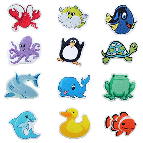 Most Popular Kids Bathtub Accessories