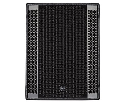 RCF Sub 702-AS MkII Mk2 12'' 1400W Active Subwoofer Powered Sub by RCF