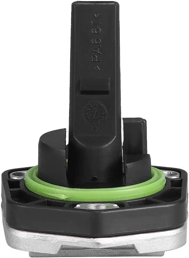 Sensor profesional del tanque de aceite del motor para A6 S6 S8 TT 6PR00807902: Amazon.es: Coche y moto