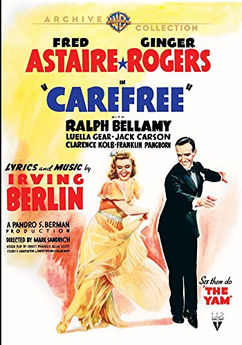 carefree-1938