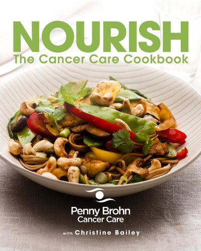 juicing books for cancer - 8