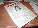img - for Scandal book / textbook / text book
