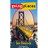 Going Places: San Francisco