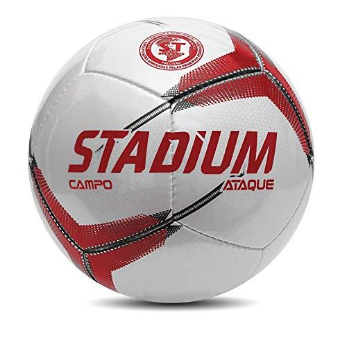 Bola Campo Stadium Ataque II