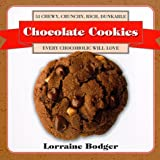 Chocolate Cookies, Lorraine Bodger, 0312187076