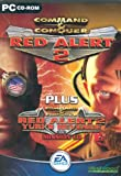 Command &Conquer Red Alert 2 Gold Collection + Red Alert 2 Yuri's Revenge (PC)