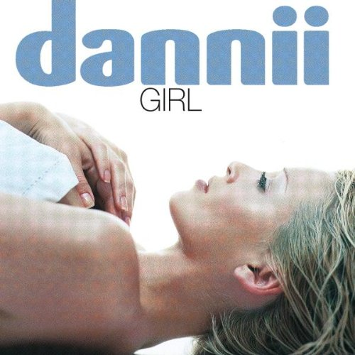Dannii Minogue - Greatest Hits of the 90