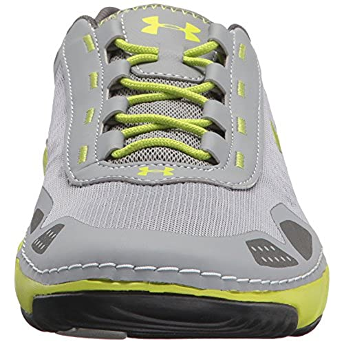 40a6bc56b well-wreapped Under Armour Men s Drainster Shoes - nube.sutel.com.uy