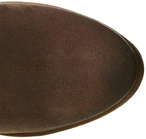 Boots für Damen MTNG 94022 C13537 TAUPE