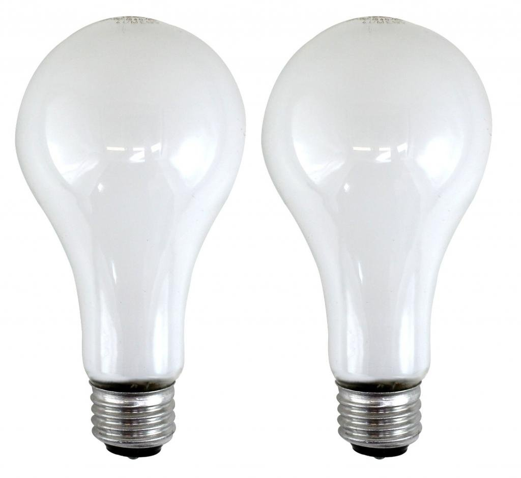 Sylvania a21 3 way incandescemt light bulb 50100150 watts 2 sylvania a21 3 way incandescemt light bulb 50100150 watts 2 bulbs incandescent bulbs amazon parisarafo Choice Image