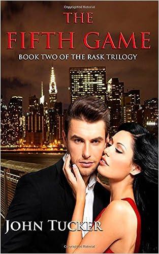 divisive the rask trilogy book 1 Manual