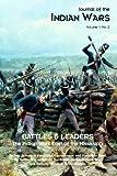 Battles and Leaders, editor Michael Hughes, Savas Publishing Company, 1882810805