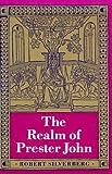 The Realm of Prester John, Silverberg, Robert A., 0821411381