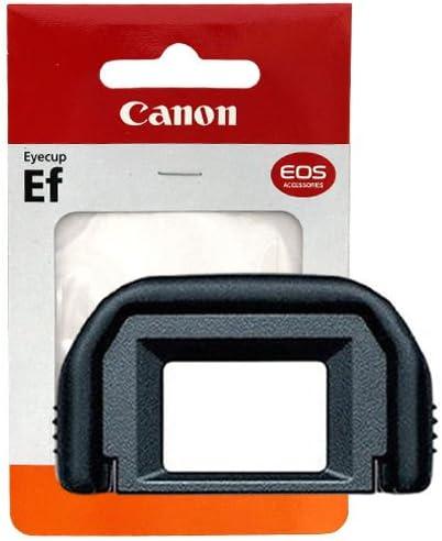 Augenmuschel wambo eyecup passend für CANON EOS 350D 450D 1100D 550D 600D