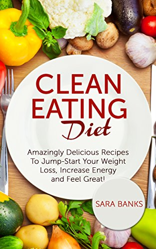 Buy diet and fitness books