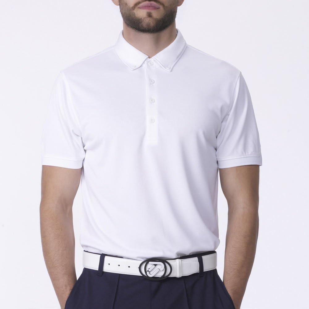 IJP Design Mens Classic Shirt