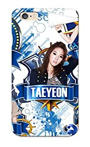 High Quality AbINaNk1925DNGsL Girls Generation Tpu Case For Iphone 6