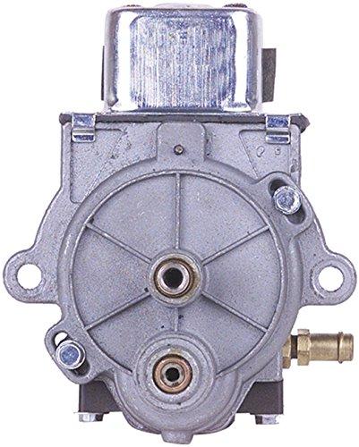 Cardone 36-108 Remanufactured Cruise Control Transducer