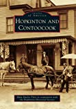 Hopkinton and Contoocook (Images of America)