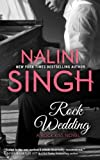 Rock Wedding (Rock Kiss) (Volume 4)