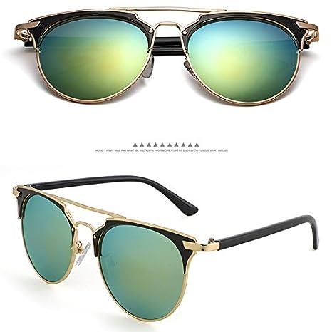LLZTYJ Gafas De Sol/Uv/Outdoor/Wind/Polarized/Gafas De Sol ...