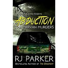 ABDUCTION: The Minivan Murders: Killer Couple Michelle Michaud and James Daveggio