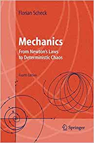 ebook structural mechanics intro for nuclear engineers