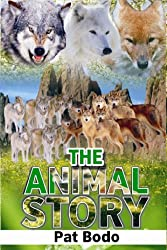 The Animal Story