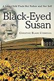 Black-Eyed Susan, Christine Black Cummings, 1452572364