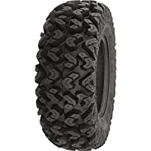 Sedona Rip Saw R/T (6ply) ATV Tire [26x9-14] by Sedona