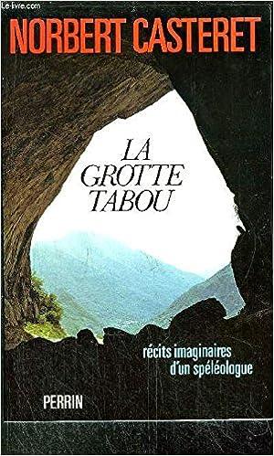 La spéléologie (French Edition)